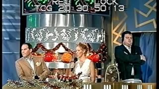 Немонтированные ХШ - Сезон 2 - 30.12.2006 Новый год