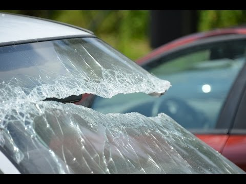Car Accident Lawyers Jackson MS | Personal Injury Attorneys Jackson Mississippi