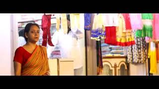 ABAHAAN Official Trailer (2018)   Bidipta Chakraborty   Debopriya Basu   15 August