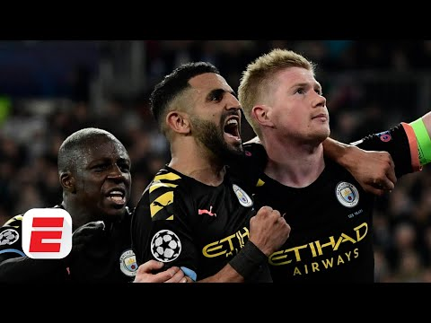 Why FFP Works! Gab Marcotti Defends FFP After Man City's Champions League Return | ESPN FC