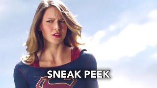 Supergirl 2x16 Sneak Peek #2