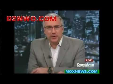 New World Order News D2NWO.COM 2011-12-11