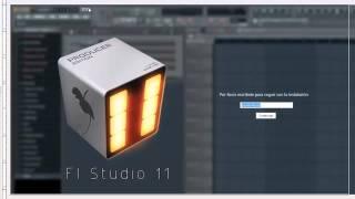 Como poner contraseña a mi proyecto de AutoPlay Media Studio