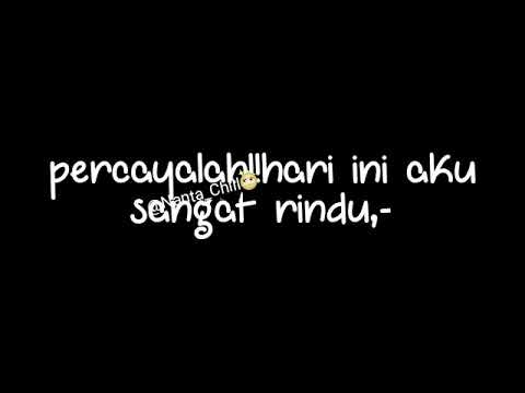 Lagu Konco Rindu Jihan Versi Dj👌👍👍😋