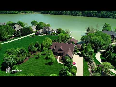 KNOXVILLE REAL ESTATE | 3610 CAPTAIN'S WAY | SUMMER IS HERE! | RYAN COLEMAN HOMETOWN REALTY