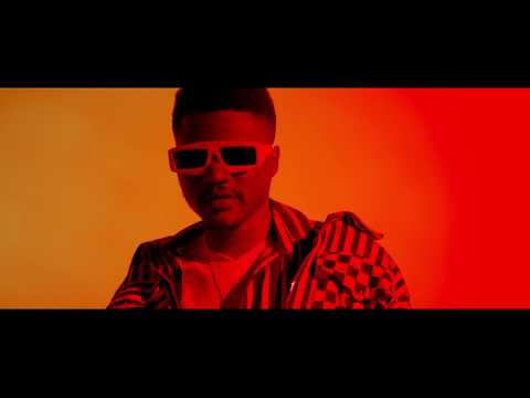 Akba - Gimme Love (Official Video)