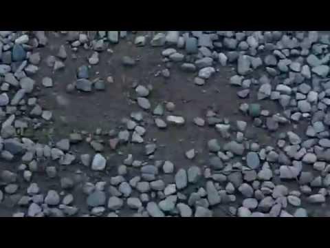 Isola Bella - Folge 1 - Italy