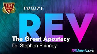 """#IM Media 