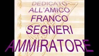 FRAGOLE E CAPPELLINI (CLAUDIO VILLA)