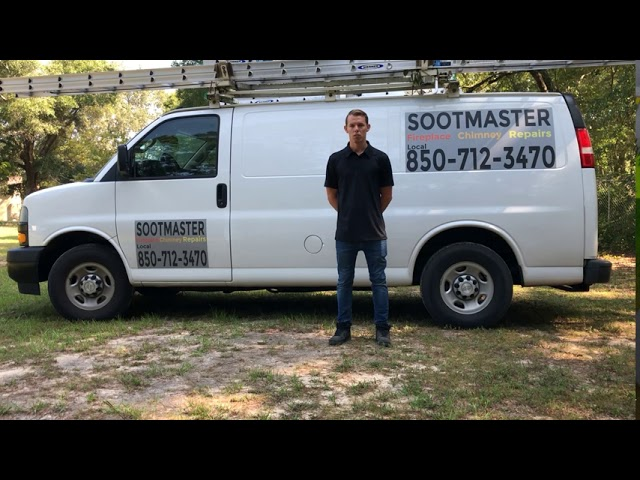 Winter Season Is Coming   Sootmaster Fireplace & Chimney Sweep