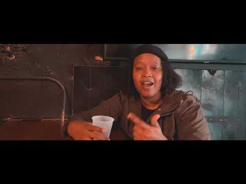Taiyamo Denku & john doe - Dusty Bar Stool ( feat. AthenA ) prod by Bo Faat Dir. by CTMFILMSTV