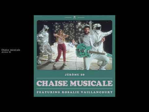 jérôme-50---chaise-musicale---feat.-rosalie-vaillancourt