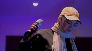 Download lagu Bintang Kehidupan - Nike Ardilla (cover by Aina Abdul)