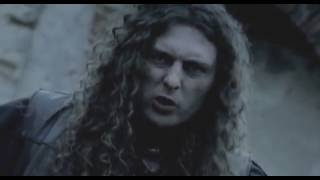 Rhapsody - Unholy Warcry (Epic Version) Only song [HQ]