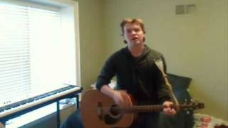 No Such thing as love - Original Song - Rafe