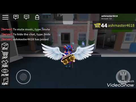 Roblox assisass is dragon breath good