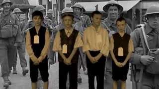 World War II songs - Swinemoor Primary School