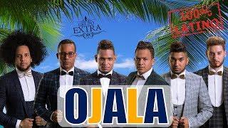 Смотреть клип Grupo Extra - Ojala