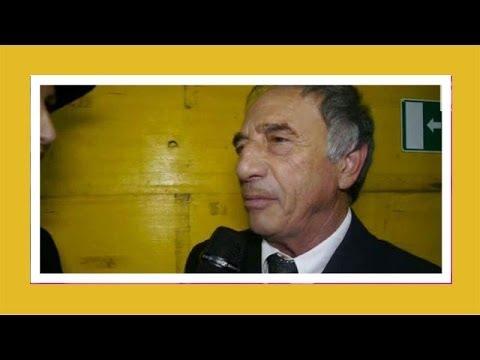 Intervista a Rocco Granata