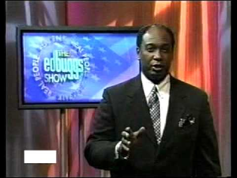 Image result for The Ed Buggs Show