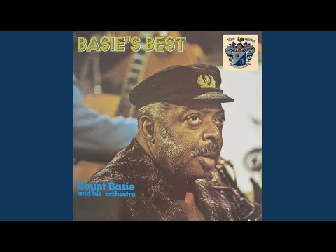Boogie Woogie Blues mp3