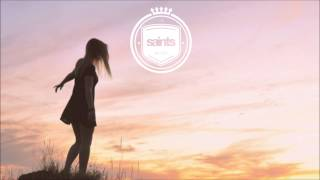 BUNT. - Young Love (ft. Emma Carn)