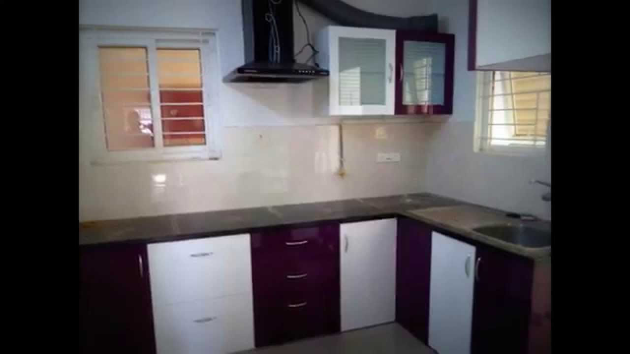 Wallpapers in Hyderabad Wallpaper Store and Kitchen Interiors and Designers  YouTube