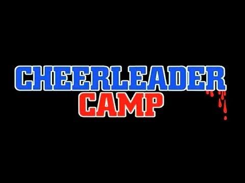 Cheerleader Camp (1988) FULL MOVIE