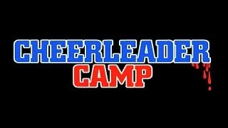 Download Video Cheerleader Camp (1988) FULL MOVIE MP3 3GP MP4