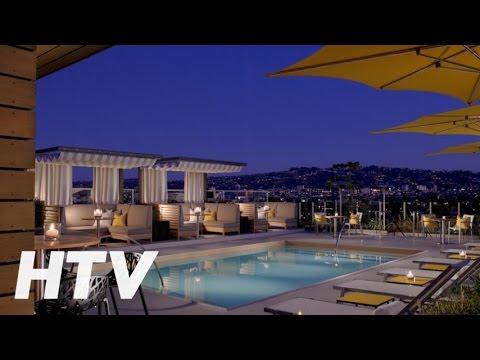 Hotel Wilshire, a Kimpton Hotel en Los Angeles