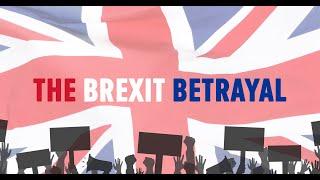 This Week in #BrexitBetrayal