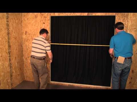 JELD-WEN: How to Measure for a New Patio Door