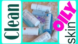 видео 11 правил, как ухаживать за кожей после 30 лет