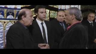 شاهد فيلم البيه رومانسي أونلاين أفلام كوميديا روتانا Files Mp3