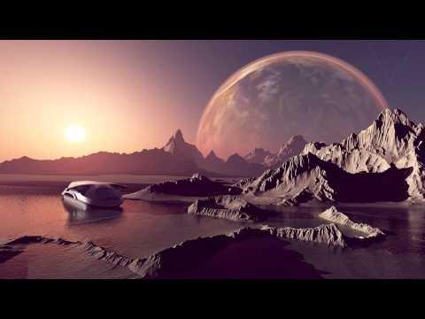 Saturn Sun - Classic Rock - royalty free music