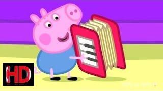 peppa-pig-musical-instruments-babysitting-series-1-episode-21-22-pepp-pig-2017