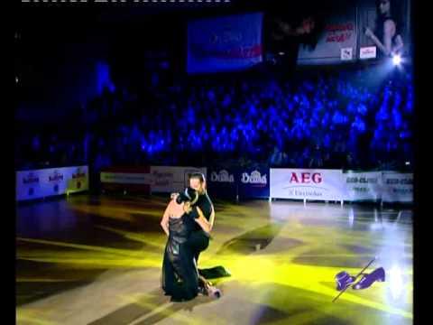 """Plamen Danailov & Radostina Gerova """"One Night Only"""" Show"""