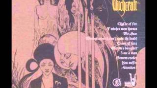 Queen Of Bees - Witchcraft  - Subtitulado