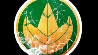 Legacy DragonZord