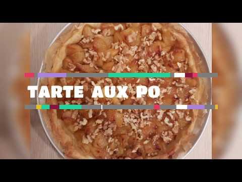 recette-facile-de-tarte-aux-pommes