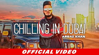 Concert bookings 0333 8702442 subscribe to my channel https://www./channel/ucruzp4bxs-w34rthsx20vlq?sub_confirmation=1 download/stream from apple ...