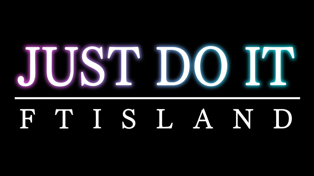 Just do itftisland just do itftisland voltagebd Choice Image