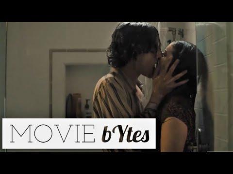 Download Beautiful Boy - 2018 | Love Scene | Lauren & Nic Sheff (Kaitlyn Dever & Timothée Chalamet )