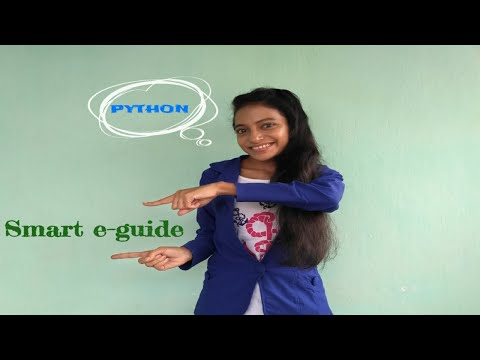 #47---multithreading-in-python(bengali)