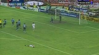 Campeonato brasileiro serie b 2005
