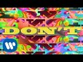 Download Mp3 Dua Lipa - Don't Start Now (Official Lyric Video)
