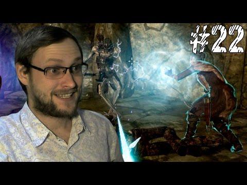 Скайрим The Elder Scrolls Wiki Fandom powered by Wikia