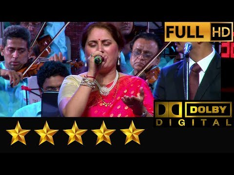 Hemantkumar Musical Group presents Hoto mein aisi baat by Gauri Kavi