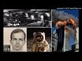 Most Popular Conspiracy Theories Audiobook