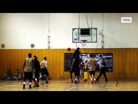 069 Basketball Open 2015